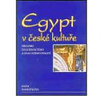 Navratilova Egypt v kulture.jpg