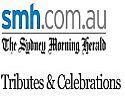 Sydney Herald Tribune Frank Popovsky.jpg