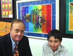 Tom Muller + son.jpg