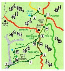 Batova stezka03_mapa.jpg