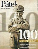 TBj__100 let-Lidovky-900.jpg