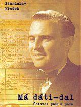 Stanislav Krecek Ma dati+888.jpg