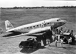 Royal Dutch Airlines 1934+.jpg