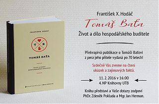 Kniha František Hodáč.jpg
