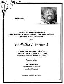 + Pani Jaburkova.jpg