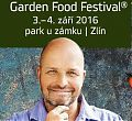 Garden Food dle Bati.jpg