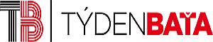 Tyden Bata_logo-TB-text-300x48.png