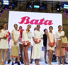 Bata Manila.jpg