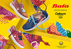 COLOURS_BATA_SHOES.png