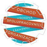 NTB logo Konference 2017 rijen.jpg