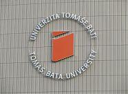 UTB logo.jpg