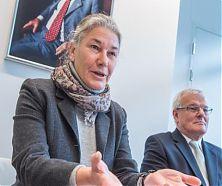 Rosemarie Schmidt + rektor.jpg