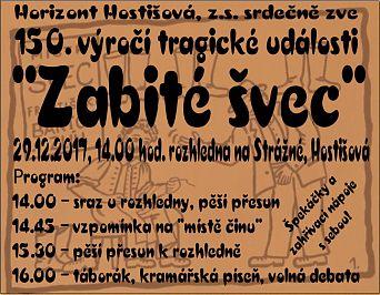 Zabite_svec_pozvanka.jpg