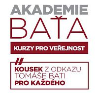 _1097_Akademie.jpg