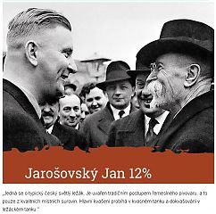 Jarosovsky Jan a TGM+.jpg