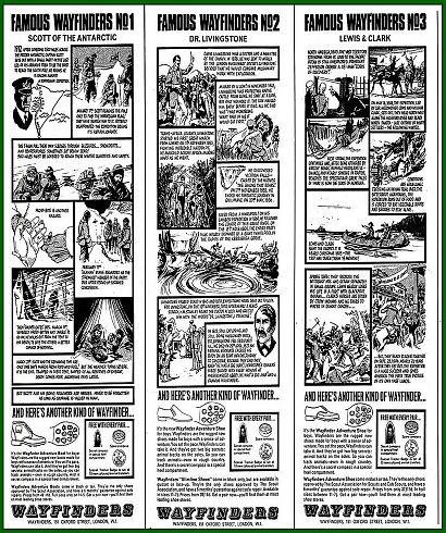 Wayfinders comics 3.jpg