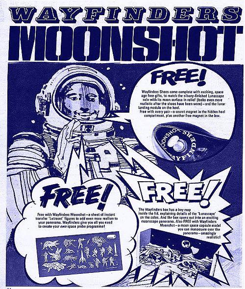 B Moonshot Lettraset.jpg