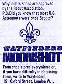 B Moonshot Scout Approved AS.jpg