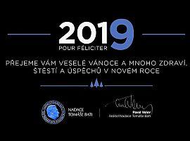 PF 2019 NTB.jpg