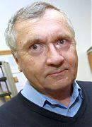 Zdenek Pokluda PhDr.jpg