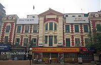Budova opery v  Kolkate dnes_666.jpg