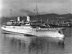 Vyhnalek lod Triestino Victora.jpg