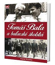 TB a batovske skolstvi AllPress Karel Kostka.jpg