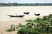 Batanagar Riverfront Today.jpg