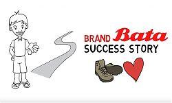 India Bata Success story.jpg