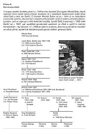 Rod zlinskych Batu str 172.jpg