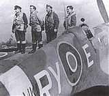 Batovci_v_RAF.jpg