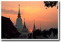 ThaiChiangMai2.jpg