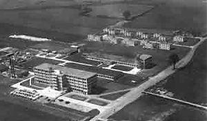 EastTilbury1934.jpg