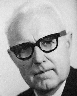 Antonín Cekota