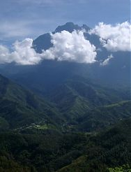 KinabaluValleyCR.jpg