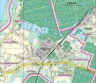 Chelmek-mapa.jpg