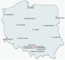 MapaPolska.jpg