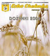 Chelmek-EchoDnes.jpg