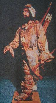 Kuze-Oetzi-M.jpg