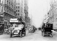NY1905cars.jpg