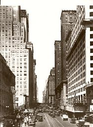 NY1905.jpg