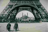 Img0058-Eiffel.jpg