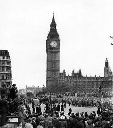 London1945-444.jpg
