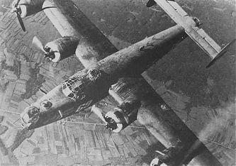 RAF-Liberator.jpg