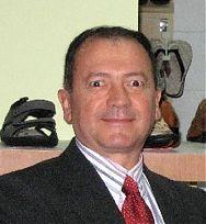 Garcia-sm.jpg