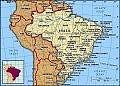 BrazilieMap.jpg