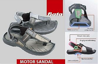 B-MotorSandalIndonesia.jpg