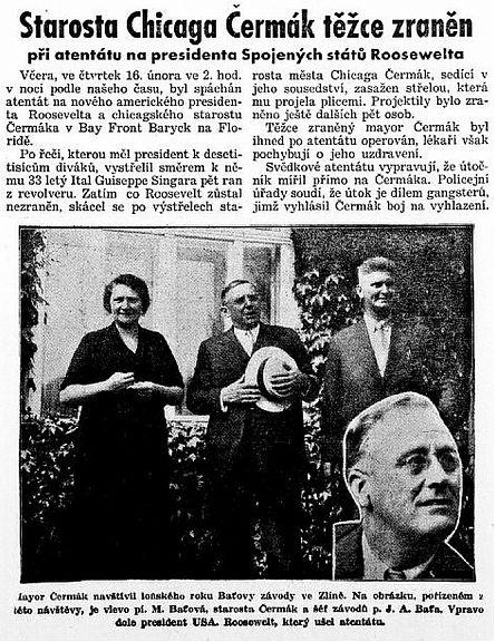 1933-MB+Cermak+JAB-Vila-Upr666.jpg