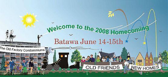 Batawa_Invit_Picture.jpg