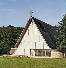 Kostel v BatavilleCr.jpg